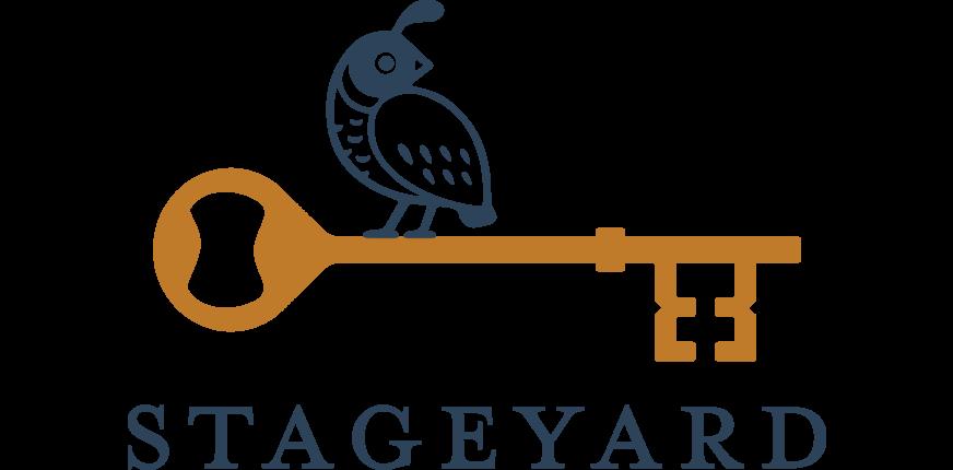 Stageyard